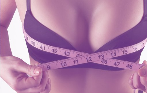 Bra Fitting Courses, Foundation and Advanced Bra Fitting Courses for lingerie personnel