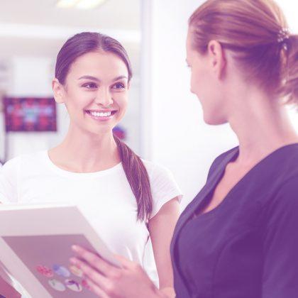 International fast track lingerie brand launch - Lingerie Business consultancy